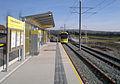 Kingsway Business Park Metrolink station.jpg