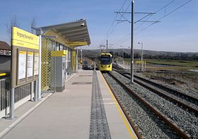 Kingsway Business Park Metrolink station.jpg