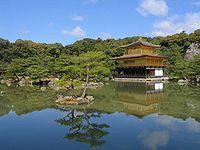 http://upload.wikimedia.org/wikipedia/commons/thumb/9/91/Kinkaku-ji.jpg/200px-Kinkaku-ji.jpg