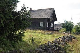 Kinnermäki