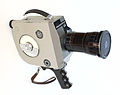 Kinokamera Krasnogorsk-2.jpg