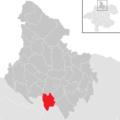 Kirchberg ob der Donau im Bezirk RO.png