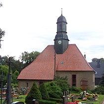 Kirche-schweikershain.jpg