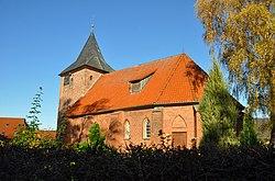 Kirche Radegast.jpg