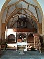 Kirche Silvaplana innen.jpg