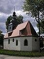 Kirche Töttleben.JPG