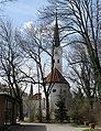 Kirchenstr. 39 Alte Pfarrkirche St. Johann Baptist Muenchen-3.jpg