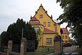 Kirchheimbolanden, Karl-Ritter-Schule, von Nordwesten.jpg
