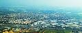 Kiryat Ekron Aerial View.jpg