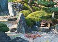 Kita-in Kawagoe Okidourou.jpg