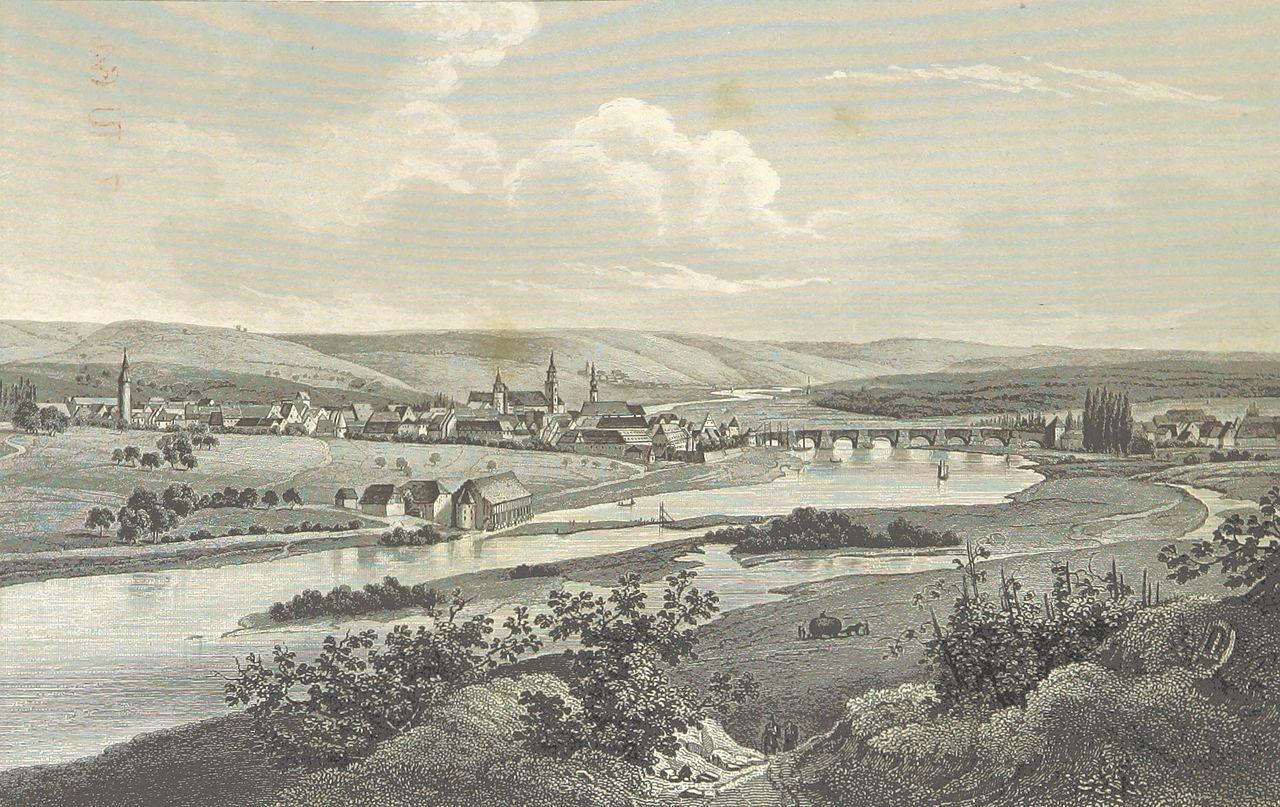 Kitzingen 1847.jpg