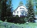 Kiviportintie - panoramio.jpg
