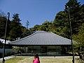 Kiyoshi Maitani, Takarazuka-shi, Hyōgo-ken 665-0831, Japan - panoramio.jpg