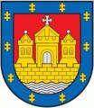 Klaipeda County COA.png