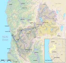 Klamath Basin map.png