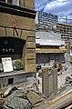 Klara, Stockholms innerstad - KMB - 16001000013532.jpg