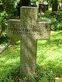 Klaus Scholder Stadtfriedhof Tübingen.jpg