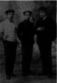 Kliment Voroshilov with friends.png
