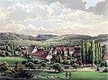 Kloster Hardehausen Sammlung Duncker.jpg