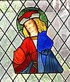 Kloster Lüne Kreuzgang Fenster 1 detail 1.jpg