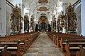 Kloster Rheinau 03 09.jpg
