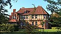 Kloster Wienhausen Pfarrhaus 8982.jpg