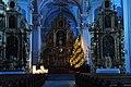 Klosterkirche Disentis - panoramio.jpg