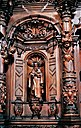 Klosterkirche St. Verena (Rot an der Rot) Chorgestühl 22.jpg