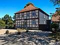 Klosterkrug Wöltingerode.jpg