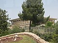 Knesset (from floral clock) 1348 (518210252).jpg