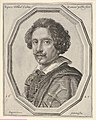 Knight of Malta (self-portrait?), a bust-length portrait in a twelve-sided frame MET DP833524.jpg