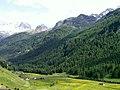 Knuttental, Valle dei Dossi - panoramio (3).jpg