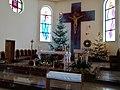 Kościół Czaszyn-Boże Narodzenie 05.jpg