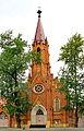 Kościół Wniebowzięcia Najświętszej Maryi Panny w Irkucku.JPG