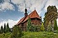 Kościół par. p.w. św. Mikołaja w Czulicach 3.jpg