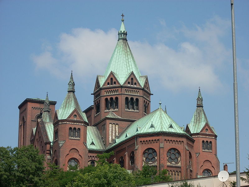Plik:Kościół pw. św. Stanisława BM.jpg