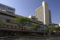 Kobe Sannomiya09s3200.jpg