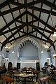 Kobe Union Church06s5s4272.jpg