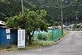 KodaKumi Bus Stop.jpg