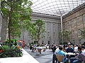 Kogod Court at Portrait Gallery (17615033915).jpg