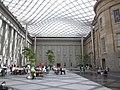 Kogod Court at Portrait Gallery (17615034655).jpg