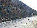 Kohe Abbruchkante Tagebau Welzow Süd 02.jpg