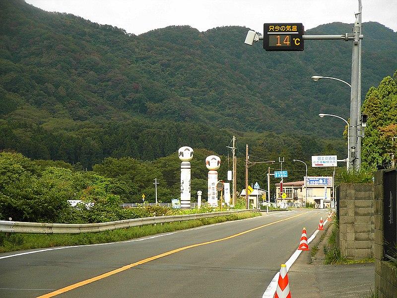 Ficheiro:Kokudo48Go2005-10Sakunami.jpg
