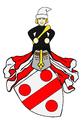 Kolb von Wartenberg-Wappen.png