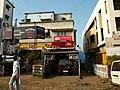 Kolhapur (4167425010).jpg