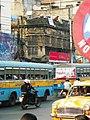 Kolkata 27, street traffic (24793709526).jpg