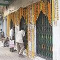 Kolkata Bowbazar 2.jpg