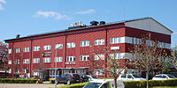 KommunhusetLekeberg.JPG