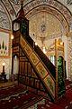 Kompleksi Xhamija e Hadumit - Detaj 13.jpg