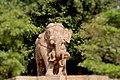 Konark Sun Temple - Elephant.jpg